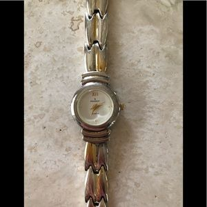 Peugeot Accessories - Peugeot Vintage Ladies Watch